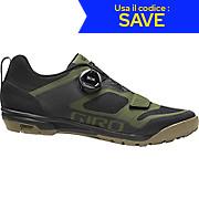 Giro Ventana Off Road Shoes 2020
