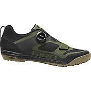Giro Ventana Off Road Shoes 2020