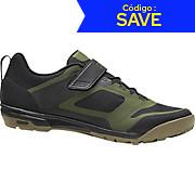 Giro Ventana Fastlace Off Road Shoes 2020