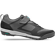 Giro Womens Ventana Fastlace Off Road Shoes 2020