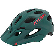 Giro Womens Verce Helmet 2020
