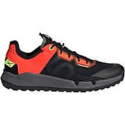 Five Ten Trail Cross LT MTB Shoes