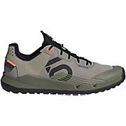Five Ten Trail Cross LT MTB Shoes 2020
