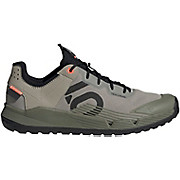 Five Ten Trail Cross LT MTB Shoes 2020