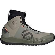 Five Ten Trail Cross MID MTB Shoes 2020