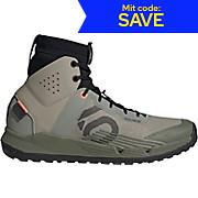 Five Ten Trail Cross MID MTB Shoes