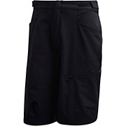 Five Ten Trail Cross Bermuda Shorts 2020