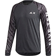 Five Ten Trail Cross Long Sleeve Jersey 2020