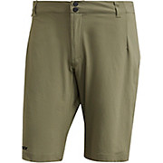 Five Ten Trail Cross Shorts 2020