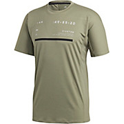 Five Ten Trail Cross Tee 2020