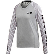 Five Ten Womens Trail Cross Long Sleeve Jersey 2020