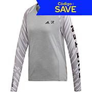 Five Ten Womens Trail Cross Long Sleeve Jersey 2020