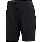 Five Ten Womens Trail Cross Shorts 2020