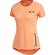 Five Ten Womens Trail Cross Tee 2020
