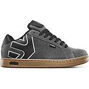 Etnies Fader Shoe 2020