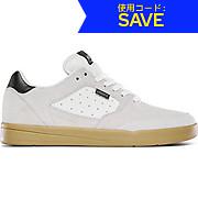 Etnies Veer Shoe 2020