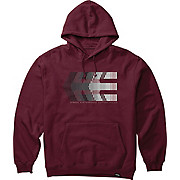Etnies After Burn Hoodie 2020