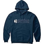 Etnies Ecorp Hoodie 2020