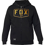 Fox Racing Shield Sherpa Fleece Hoodie 2020