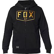 Fox Racing Shield Sherpa Fleece Hoodie 2020