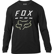 Fox Racing Highway LS Tee 2020