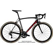 Ridley Fenix SL Ultegra Road Bike 2020
