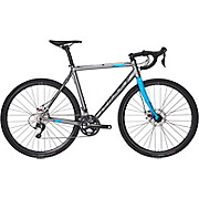 Ridley X-Bow Disc Tiagra Cyclocross Bike 2020