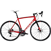 Ridley Fenix SLA Disc 105 Road Bike 2020