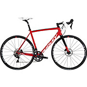 Ridley Fenix SLA Disc 105 Road Bike 2020