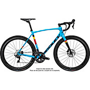 Ridley Kanzo Speed 105 Mix HD Adventure Bike 2020