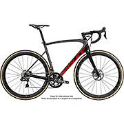 Ridley Fenix SL Disc 105 Road Bike 2020