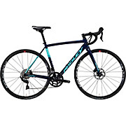 Ridley Liz SLA Disc 105 Mix Road Bike 2020