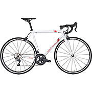 Eddy Merckx Strada Ultegra Road Bike 2020
