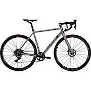 Eddy Merckx Hageland Rival 1 Gravel Bike 2020