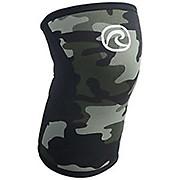RehBand Rx Knee 5mm