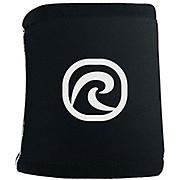 RehBand Rx Wrist Support