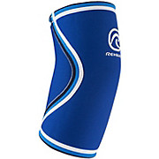 RehBand Blue line Elbow 5mm