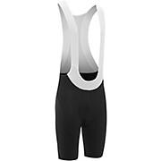 dhb Aeron XC Bib Shorts SS20