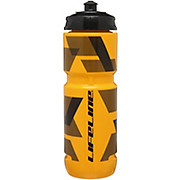 LifeLine Water Bottle 800ml