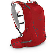 Osprey Duro 15 Hydration Pack SS19