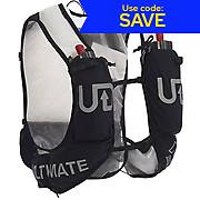 Ultimate Direction Mens Halo Vest SS19