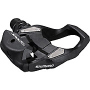 Shimano RS500 SPD-SL Clipless Road Pedals AU