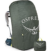 Osprey Ultralight Raincover M 30-50L AW18