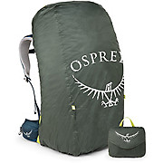 Osprey Ultralight Raincover L 50-70L AW18