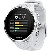 Suunto 9 GPS Multisport Watch-AU 2018