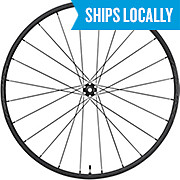 Shimano RX570 Centre Lock Wheel AU