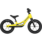 Vitus Smoothy Balance Bike
