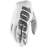 100 Brisker Gloves Spring 2012