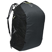 Osprey Bigkit Tri Transition Bag Exclusive SS20