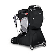 Osprey Poco Plus Child Carrier SS20